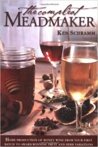 The Compleat Mead Maker